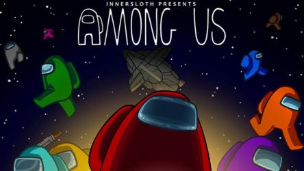 AmongUs, el juego de encuentra al asesino que está causando tendencia