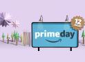 Ofertas del Amazon Prime Day: Gizlogic selecciona las mejores
