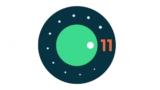 Android 11 Developer Preview 4 ya está disponible para su descarga