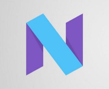 ¿Tienes un Sony Xperia? Mira las fechas de actualización a Android 7.0 Nougat