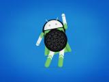 Problemas de Oreo en Samsung Galaxy S8, ¿qué ha pasado?