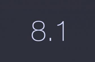 Android 8.1 Oreo ya puede descargarse oficialmente