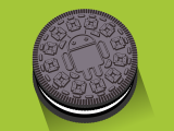 Google confirma la actualización a Android 8.1 Oreo