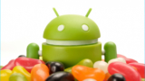 Google Play Services ya no se actualizará en Android Jelly Bean