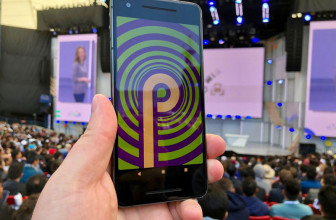Android P Beta 3, ya lista para su descarga la tercera beta de Android 9.0