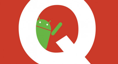 Android Q se muestra al completo en una versión temprana