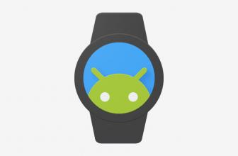 Android Wear se actualiza a la versión 2.6 con varias novedades