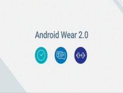 Huawei Watch 2, ¿nos veremos en Barcelona?