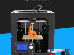 Anet A3, otra opción en el mundo de la impresión 3D en casa