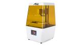 Anet N4, una impresora 3D de resina DLP con alta precisión
