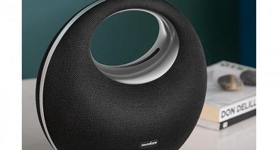 Anker Soundcore Model Zero+, altavoz con soporte para Google Assistant