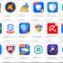 Sandisk: españoles con problemas de almacenamiento en móviles