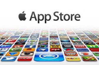 Los desarrolladores de Apple ganaron 50% más en el 2014