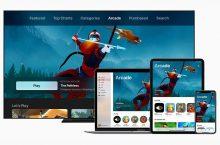 Qué es Apple Arcade, el nuevo servicio de suscripción de juegos