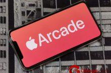 Apple Arcade: por qué deberías pagar por un servicio de suscripción de juegos