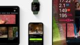 Apple Fitness+ llega a España con estas novedades