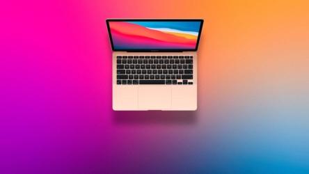¿Se avecina un rediseño de los ordenadores MacBook en 2021?