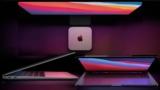 Anunciadas las nuevas Apple MacBook Air, MacBook Pro y Mac mini