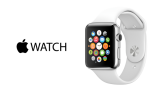 El 10 de abril comienza el período de reservas del Apple Watch