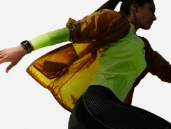 Apple Watch Series 2 Nike+, ¿qué esperar de esta edición especial?
