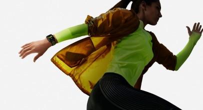 Apple Watch Series 2 Nike+, ¿qué esperar de esta edición especial?
