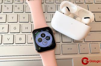 ¿Para qué utilizo el Apple Watch Series 5? Mis usos prácticos