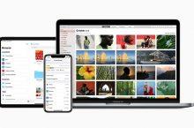 Renueva tus dispositivos Apple en Fnac con estos descuentos