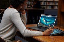 #WWDC19: Repasamos las novedades de MacOS Catalina