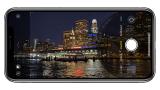 Apple presenta a los ganadores de su desafío fotográfico nocturno