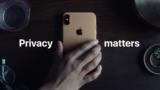 Apple no dará el brazo a torcer conNeuralMatch ante los gobiernos
