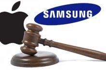 Samsung podría estar desarrollando la competencia para Apple Pay