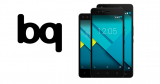 Aquaris M, la nueva gama de smartphones de BQ