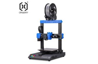 Artillery Genius, considerada una de las impresoras más top del momento
