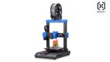 ArtilleryGenius: 5 motivos para comprar esta impresora 3D
