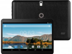 Artizlee ATL-21, tablet para uso básico con envío español