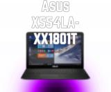 Asus X554LA-XX1801T, un portátil completo a buen precio