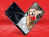 Asus Zenfone 5 ZE620KL, probamos un smartphone lujoso e inteligente