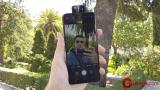ASUS Zenfone 6, review del smartphone con cámara rotatoria