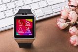Atongm W008: el nuevo smartwatch que querrás tener