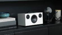 Audio ProAddonC10, un potente y versátil altavoz multiroom en disfraz