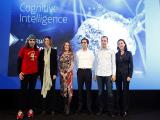 #MWC18: Aura de Telefónica en colaboración con Google