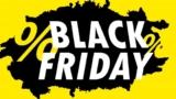 Cuándo es el Black Friday 2021 y qué debes tener en cuenta
