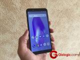 BQ Aquaris C, probamos este smartphone de gama de entrada
