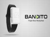 Bandito: El proyecto innovador de la semana #82