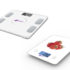 LG X300 acaba de ser presentado con NFC y hardware muy modesto