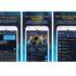 Zopo Flash X1 y Flash X2, nuevos teléfonos baratos sin biseles