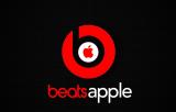 Apple planea comprar la famosa marca de auriculares Beats