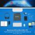 Jide Remix SK1-W, ¿tablet o netbook?