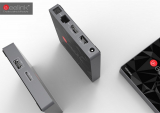 Beelink GT1 Ultimate, ¿en qué se diferencia con la versión anterior?