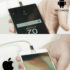 iWown i5 Plus, una smartband barata que hemos probado